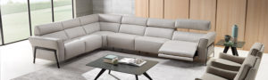 coleccion-sofas-reclinables-natuzzi-editions-vitoria