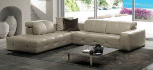 Sofa-vitoria-natuzzi-surround
